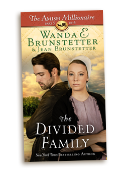 Amish-Millionaire_5_The-Divided-Family_FINAL